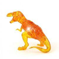 3D Crystal Puzzle «Динозавр»