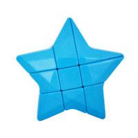 Головоломка Звезда YongJun