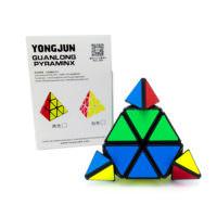 Пирамидка Moyu Guanlong