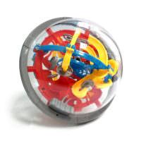 Шар-лабиринт Maze Ball 100 малый