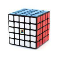 Кубик Рубика 5х5 MoYu MoFangJiaoShi MF5